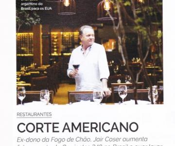Forbes Brasil
