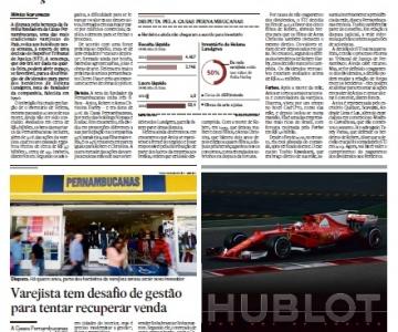 Jornal O Estado SP 12 06 2017