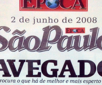 Época 2009
